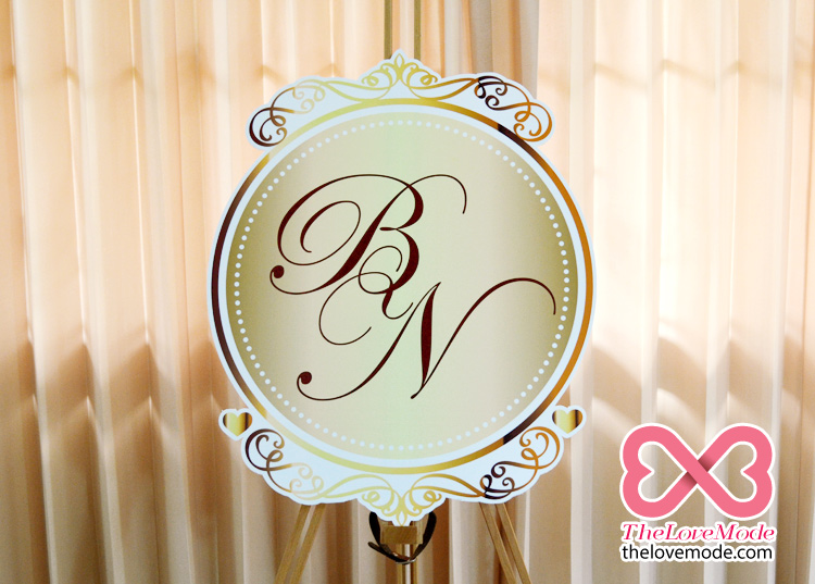 logo_wedding203