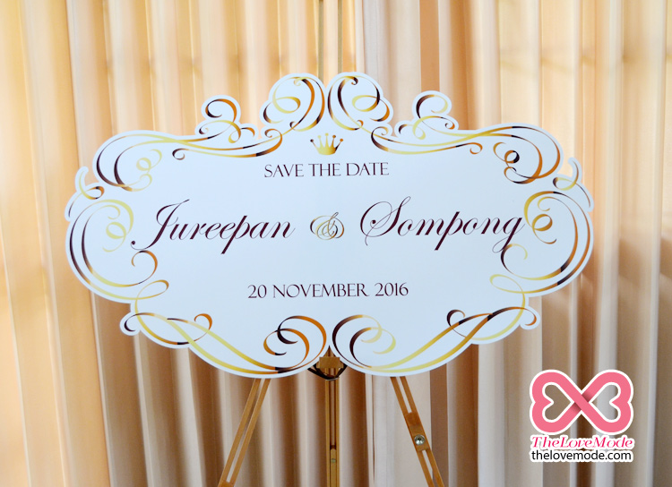 logo_wedding247