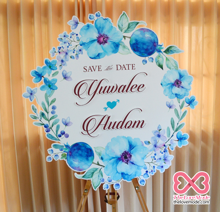 logo_wedding251