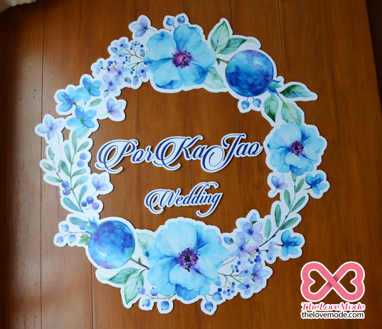 logo_wedding252