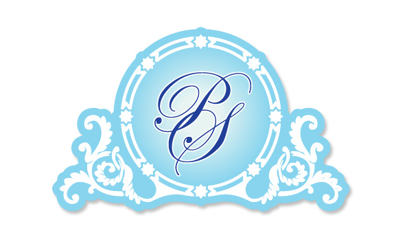 wedding_logo632