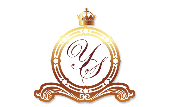 wedding_logo633