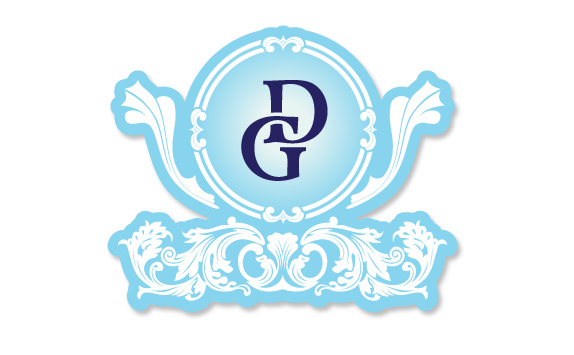 wedding_logo638