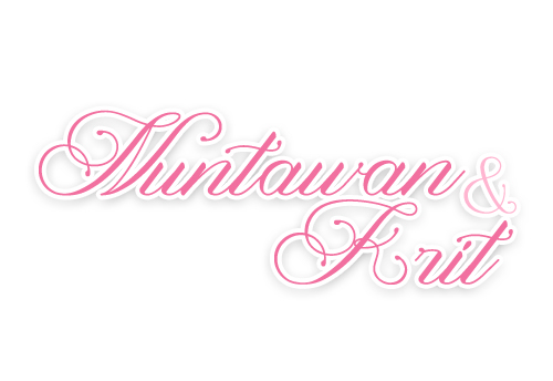 wedding_logo711