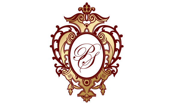 wedding_logo644
