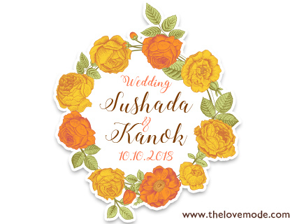 logo_wedding57