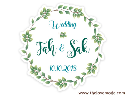 logo_wedding62