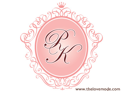 logo_wedding101