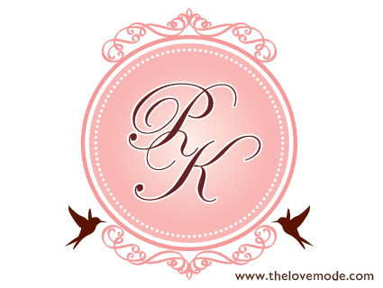 logo_wedding103