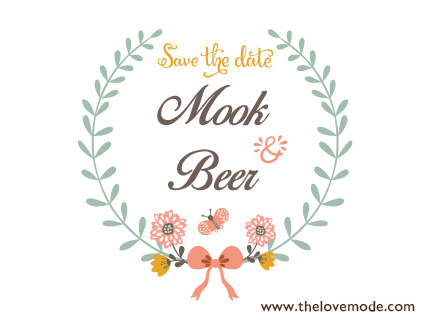 logo_wedding93
