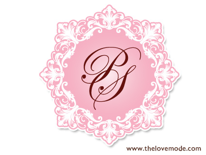 logo_wedding109